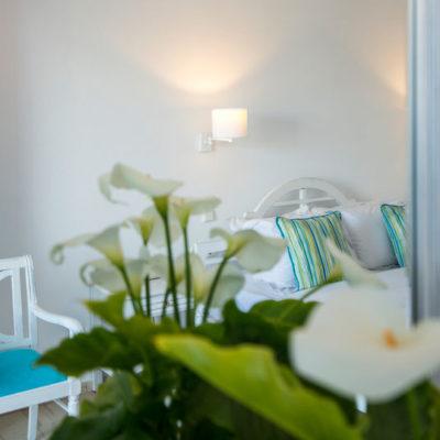 poseidon-hotel-suites-mykonos-town