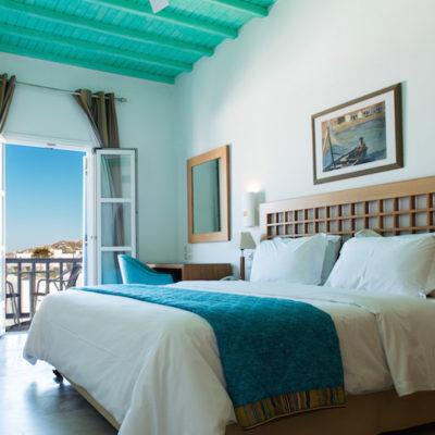 poseidon-hotel-suites