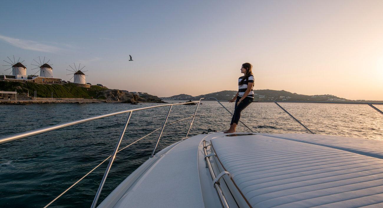 mykonos-yatching-cruises