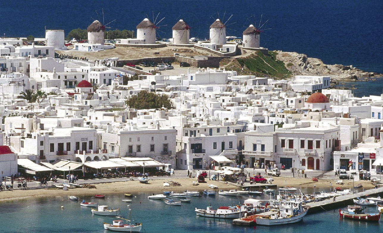 windmills-town-hotel-mykonos