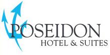 poseidon-mykonos-logo