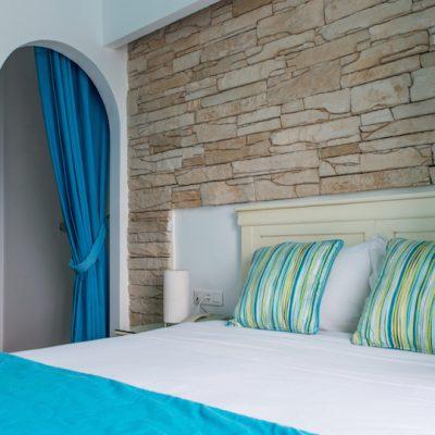 Poseidon-hotel-Suites-web-49-648x539
