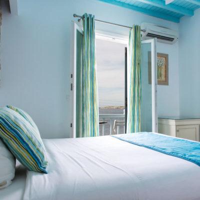 poseidon-hotel2-648x539